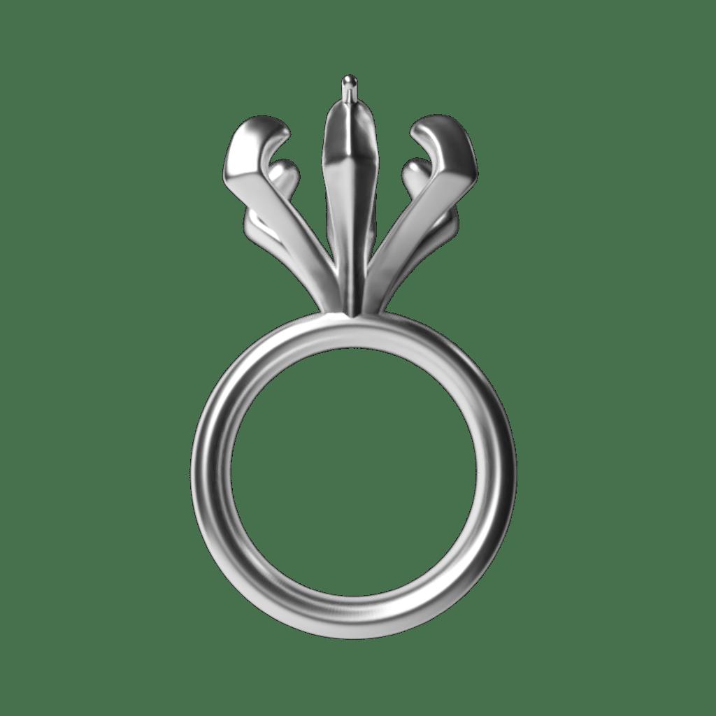Devaya Ring04