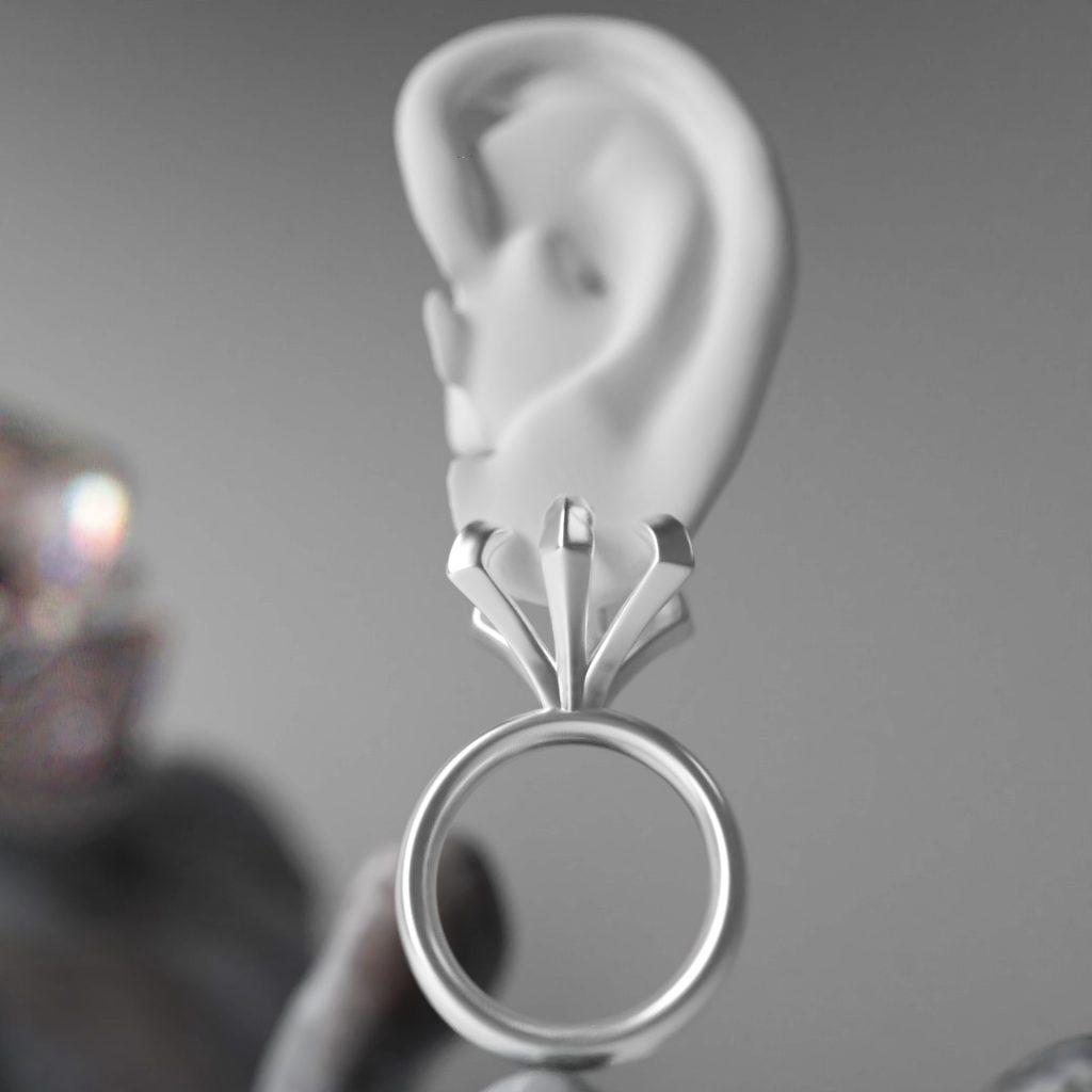 Ear02